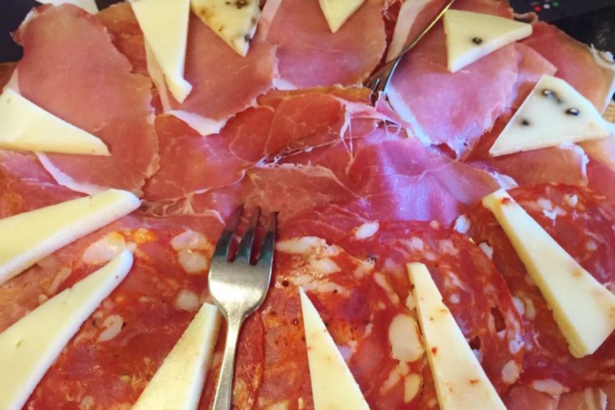 best food tour rome italy livtours