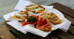 private venice food tour