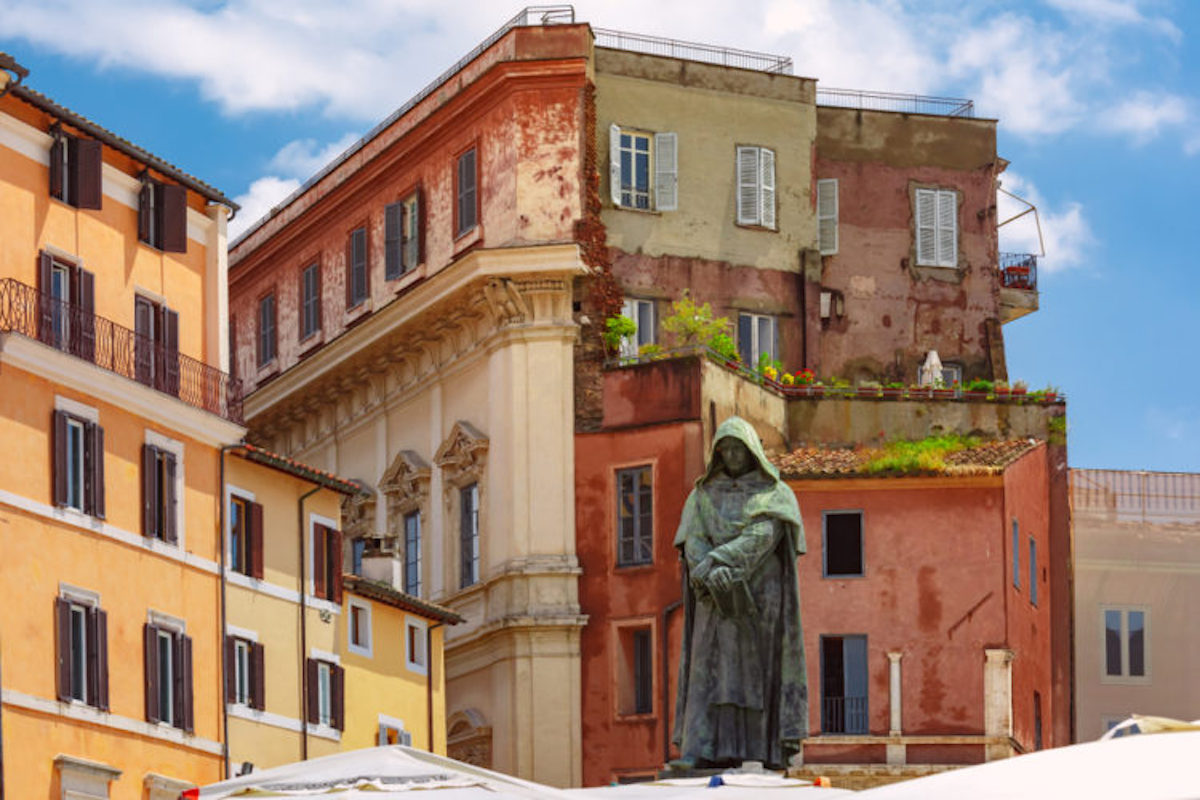 best rome in a day private tour