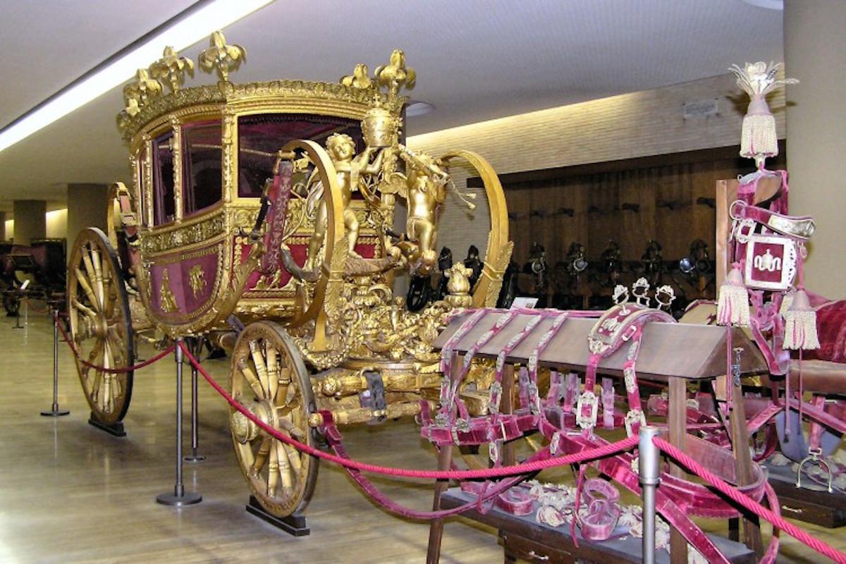 best vatican tour for kids livtours