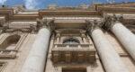 vatican tour for kids rome
