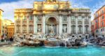 rome in a day exclusive experience