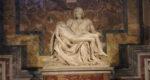 st peter's basilica tour rome