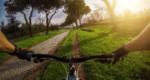bike tour appia