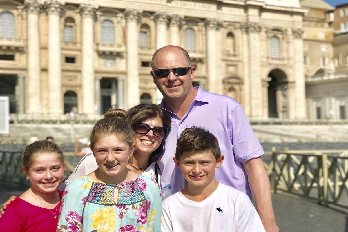 vatican tour for kids livtours