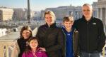 best vatican tour for kids livtours rome