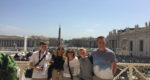early access vatican tour livtours