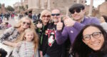 private colosseum tour rome livtours