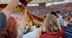 best as roma tickets