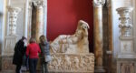 best early access vatican tour livtours