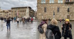 best day tour of florence