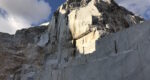 carrara marble quarry tour livtours