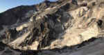 carrara marble quarry tour