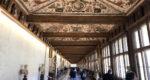 best uffizi tour florence