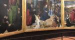 best uffizi tour livtours florence