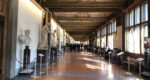best accademia and uffizi tour livtours florence