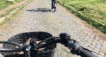 best bike tour of rome