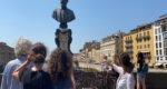 private walking tour florence