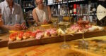 best florence food tour