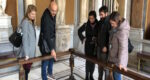 best early access vatican tour rome