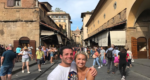 best florence walking tour