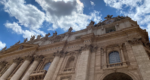 st peter's basilica skip the line rome