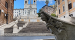 rome in a day tour