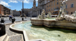 private tour rome livtours