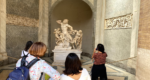private tour rome