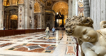 best private tour rome livtours