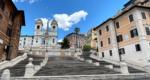 livtours morning tour of rome