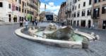 best morning tour of rome livtours