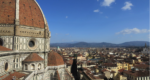 day tour of florence