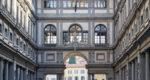 accademia and uffizi tour