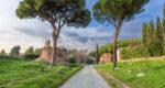 best catacombs tour rome livtours