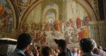 rome 2 day tour livtours