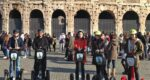 best segway tour rome