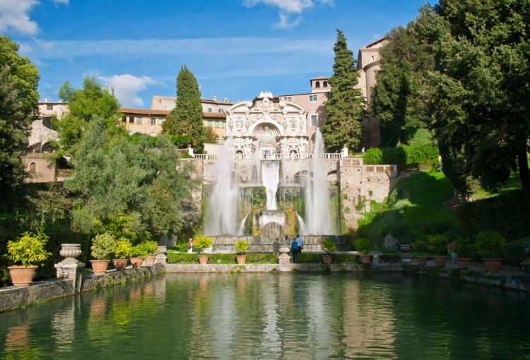 best tivoli day trip from rome