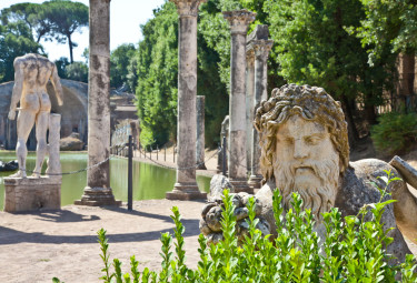 best tivoli day trip rome