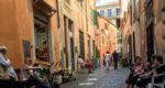 best photo tour rome
