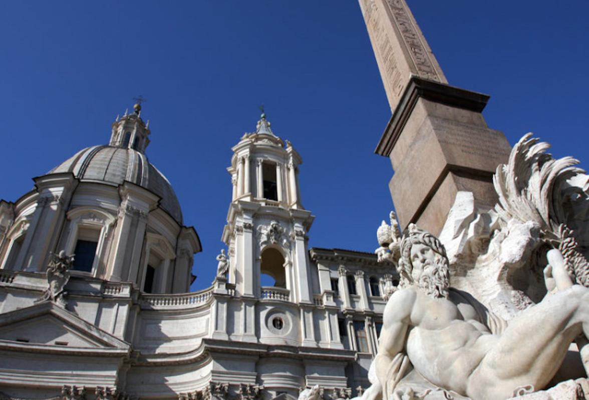 best rome photo tour