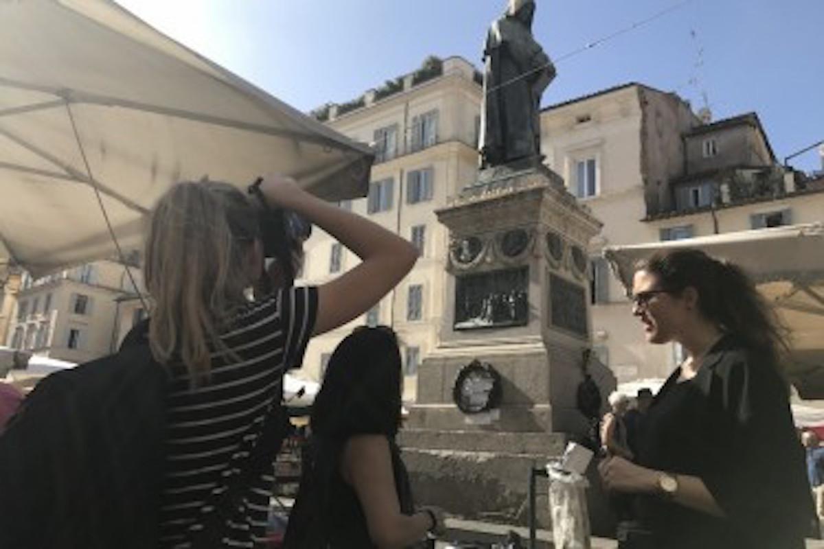 photo tour rome livtours