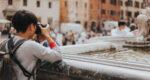 rome photo tour livtours