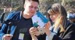 domus aurea virtual reality tour livtours