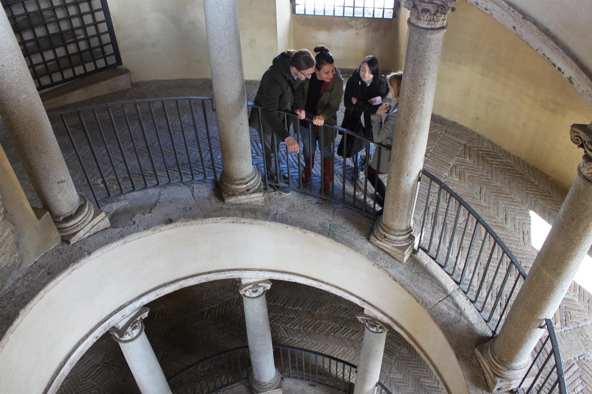 best private vatican tour rome