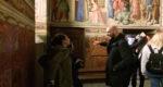 best private vatican tour rome livtours