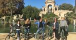 best bike tour barcelona