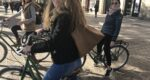 bicycle tour barcelona