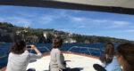 best capri private boat tour
