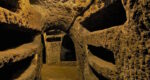 best catacombs tour of rome livtours